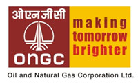 ONGC - Oil and Natural Gas Corporation Ltd.
