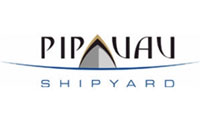 Pipavav Defence and Offshore Company Ltd.