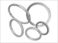 Ring Gaskets, API-6A Valves